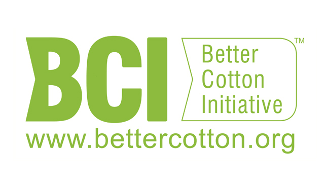sirketimiz-better-cotton-iniative-uyesidir -
